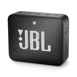 Picture of JBL Bluetooth Speaker GO2 Black / Red / Navy