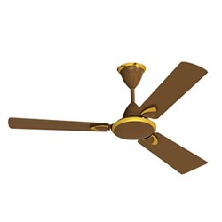 Picture of VGuard Fan 48 COOLGALE DX GB / BB / DB / OG / DS / CB / WH / IG / SI