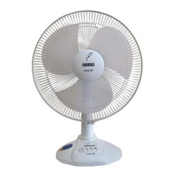 Picture of Usha Fan Maxx Air TF