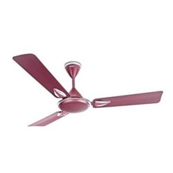 Picture of Usha Fan 48 Vetra Plus