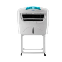 Picture of Symphony Air Cooler Sumo JR