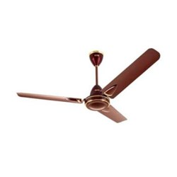 Picture of Usha Fan 48 STRIKER MILLENNIUM