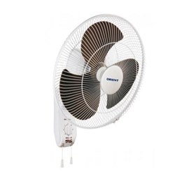 Picture of Orient Fan 16 Wall Fan - 47 Hi-Speed