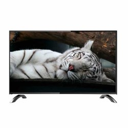 "Picture of Haier 32"" LED LE32B9000M HD"