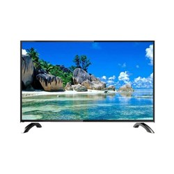 "Picture of Haier 42"" LE42B9000M FHD"