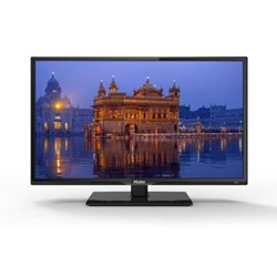 "Picture of Haier 24"" LED LE24F6600 FHD"