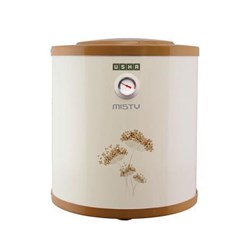 Picture of Usha Waterheater 10L Misty With Kit