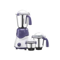 Picture of Bajaj Mixie Majesty  Trio Plus 600W