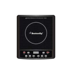 Picture of Butterfly Indcook Power HOB Jet