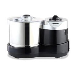 Picture of Panasonic Grinder MK-SW200 Black
