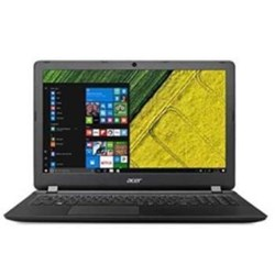 Picture of Acer Laptop E5 576 (CI3-4GB-DDR3-1TB-LNX-15.6)(NX.GRSSI.001)