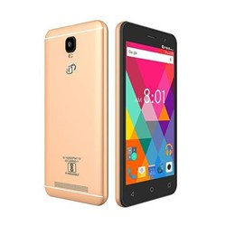Picture of M-Tech Eros Plus 4G Smartphone (Rose Gold)