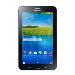 Picture of Samsung T116NY Galaxy Tab 3V