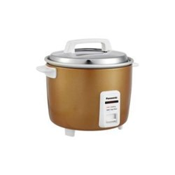 Picture of Panasonic Ricecooker SRW18GHHBW (CMB)