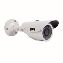 Picture of BPL CCTV Camera HD BSNBFM20 (2 MP)
