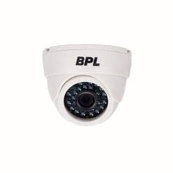 Picture of BPL CCTV Camera HD  BSNDFP20 (2 MP)