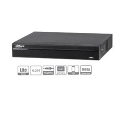 Picture of Dahua DVR  XVR4116HS (16 CH)