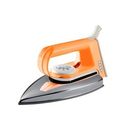 Picture of Usha Iron 2102 EI