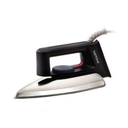 Picture of Philips  Iron HD1134