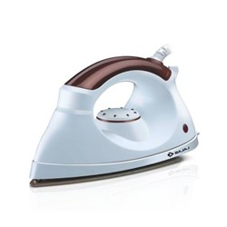 Picture of Bajaj Iron Majesty Esteela  Dry Iron