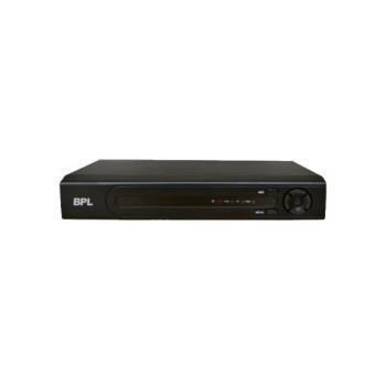 Picture of BPL DVR HD BRC1616040B  (1A 16 channel)