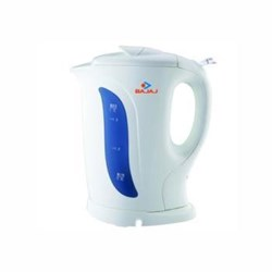 Picture of Bajaj Electric Kettle 1.7L Non Strix