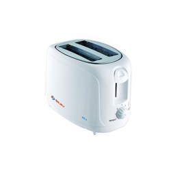 Picture of Bajaj Toaster Auto Pop Metallic ATX 4