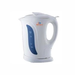 Picture of Bajaj Electric Kettle 1.0L Non-Strix