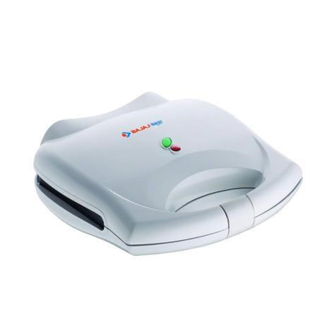 Picture of Bajaj Toaster Majesty  Grill New SWX 4