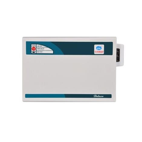Picture of Stabilizer 4KVA Everest EW400-Deluxe