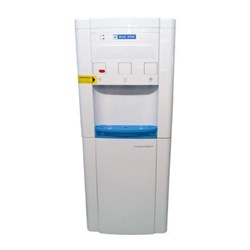 Picture of Bluestar Water Dispenser BWD3FMRGA