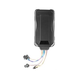 Picture of Concox GPS Vehicle Tracker TR06