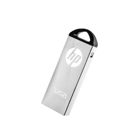 Picture of HP 32GB Pendrive
