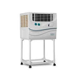 Picture of Symphony Air Cooler Kaizen 41 With Trolley