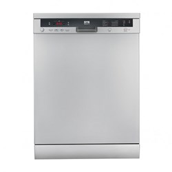 Picture of IFB Dishwasher NEPTUNE VX