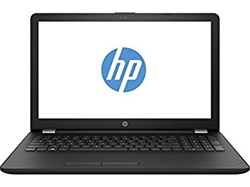 Picture of HP LAPTOP 15-BS180TX (8GEN-I5-8GB-2TB-2GBGC-FHD-SKB-NB)