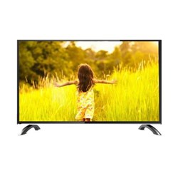 "Picture of Haier 43"" LED LE43B9000 FHD"