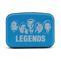 Picture of Saregama Carvaan Mini-Hindi Legends