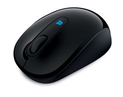 Picture for category Mouse