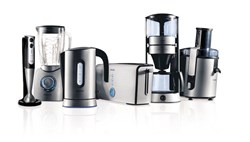 Picture for category Small Appliances