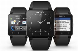 Picture for category Smart Bands & Smart Watches