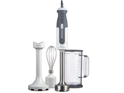 Picture for category Hand Blender