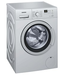 Picture of Siemens WM 7KG WM12K169IN