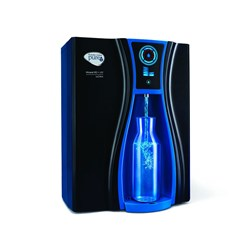 Picture of Hindustan 10 Litres Pureit Ultima RO+UV Referesh Water Purifier