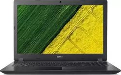 Picture of Acer Laptop Aspire E5 E5-575G (Ci3-7100U-4 GB-1TB-Win 10-2GB 940MX)