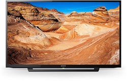 "Picture of Sony 32"" LED KLV-32R302F HD"