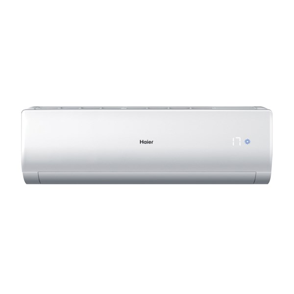 Picture of Haier AC 1Ton HSU-12NMW3 Inverter