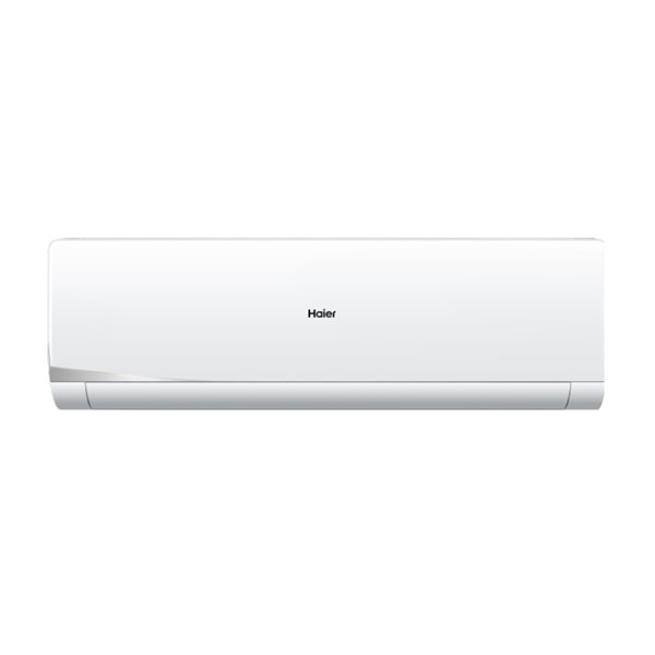Picture of Haier AC 1Ton HSU-12NSS3 Inverter
