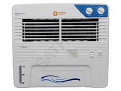 Picture of Orient Air Cooler 50L Magi  Cool DLX CW5002B