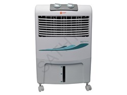 Picture of Orient Air Cooler 20L  Smart Cool DLX CP2002H